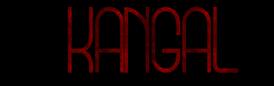 Kangal Köpekleri